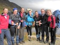 albyn-gold-dofe-qualifying-expedition