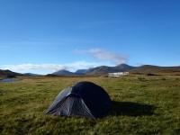 ben-alder-campsite