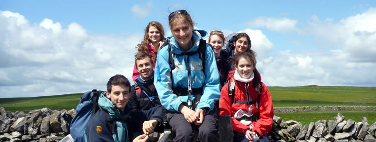 Gold Expeditions: Duke of Edinburgh Award Expeditions, header-slide-05.jpg